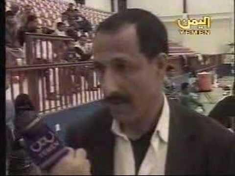 Yemen Sports 01-24-081d