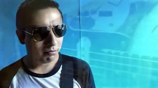 Aerosol Fénix - Se Terminó [Official Video] YouTube Videos