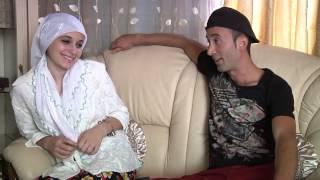 MERHABA KOJSHI - SYRI RENË - Humor nga emisioni 3T Video