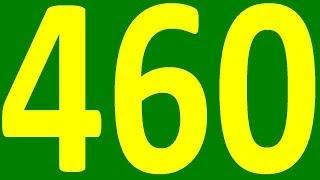 АНГЛИЙСКИЙ ЯЗЫК ПО ПЛЕЙЛИСТАМ УРОК 460 УРОКИ АНГЛИЙСКОГО ЯЗЫКА АНГЛИЙСКИЙ ДЛЯ НАЧИНАЮЩИХ С НУЛЯ