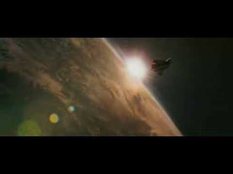 •· Watch Full Movie Superman Returns (2006)