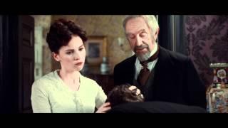 Hysteria - 'Phrenology'