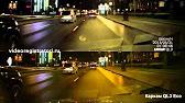22 авг 2013. Из обзора http://videoregistratori. Ru/carcam-qx3-neo/.