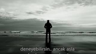 Viola Martinsson - Made Of - Türkçe Altyazılı