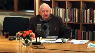 Baixar WPR RECORDING SESSION: Gerrit Lansing | Woodberry Poetry Room