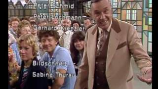 Verschiedene Interpreten - Medley bekannte Melodien 1982