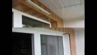 Балкон под ключ(, 2016-02-22T21:54:22.000Z)