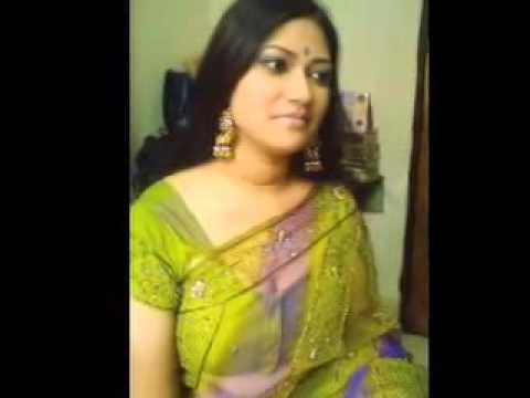 Durbin Shah Sylhet Sunamgonj Region Bangla Folk Song Charia Jaio Na
