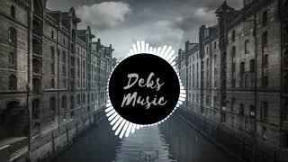 (BASS BOOSTED) Damon Empero ft. Veronica - Vacation [Deks Version]