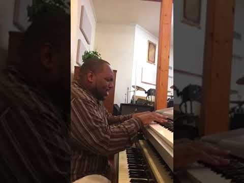 Nice Rise Ukulele Chords Gift Beginner Guitar Piano Chords Zhpffo
