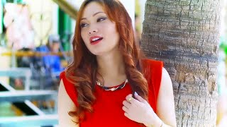 Avinash Ghising - Othako Sahichhap  | New Nepali Romantic Pop Song 2015