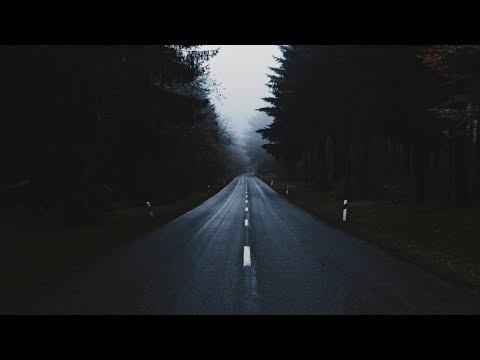 Carl Haze - Sasone (Original Mix) [Minimal Techno]