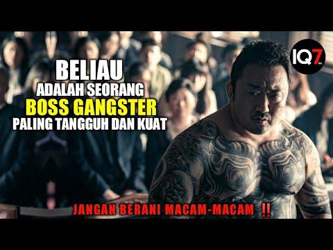 Download BAGAIMANA JIKA PSIK0PAT SALAH MEMILIH KORBAN ‼️ Alur Cerita Film