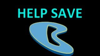 (OUTDATED) YOU CAN HELP SAVE BOOMERANG (TV CHANNEL)