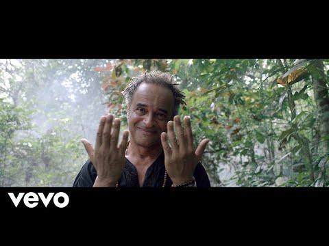 Yannick Noah - Baraka (Clip officiel)