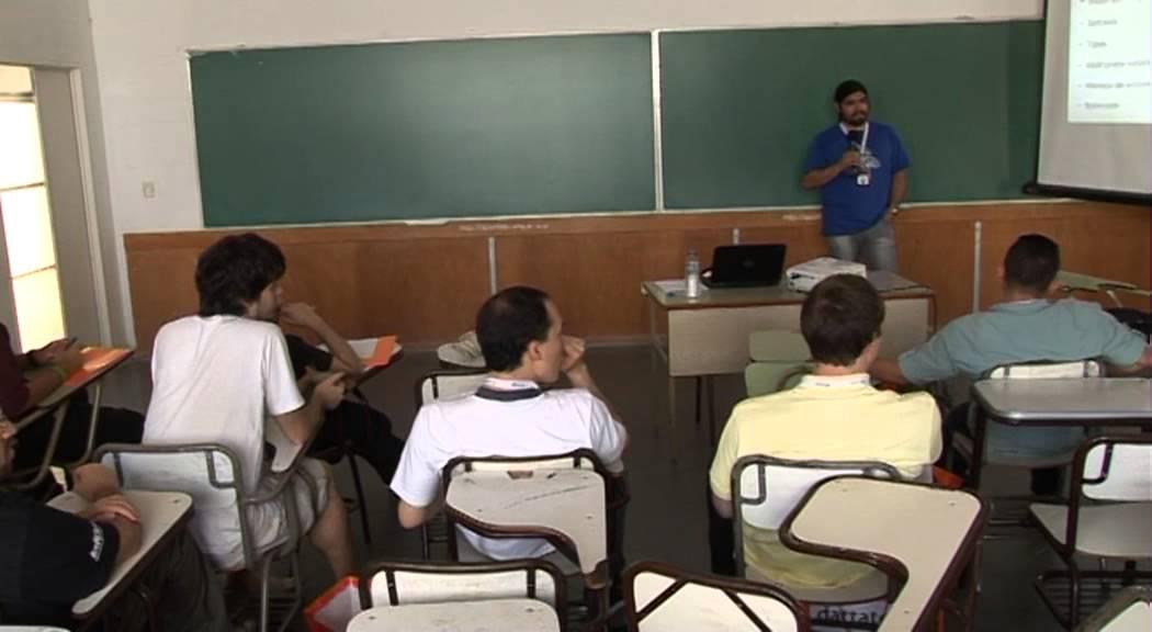 Image from Python en Educación