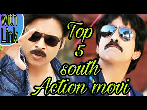 Top 5 South Indian Movies Dubbed In Hindi Funny Action Movies 2018 New,south Indian Dubbed Movies,