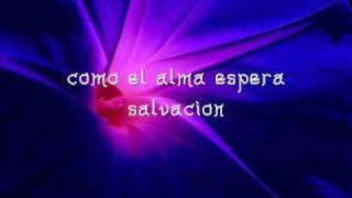 Alvaro Torres - He Vivido Esperando Por Ti (lyrics)