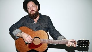 "Nathaniel Rateliff and the Night Sweats ""S.O.B."" Live @ SiriusXM // The Spectrum"