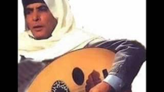 محمد حسن خطاوينا في درب المجد