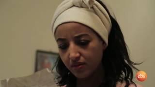 Bekenat Mekakel - Part 66 | Ethiopian Drama
