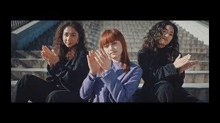 iri -「24-25」Music Video
