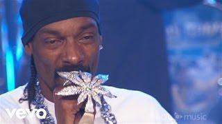 Смотреть клип Snoop Dogg - Ups & Downs