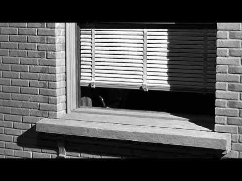 Psycho (Opening Scene)