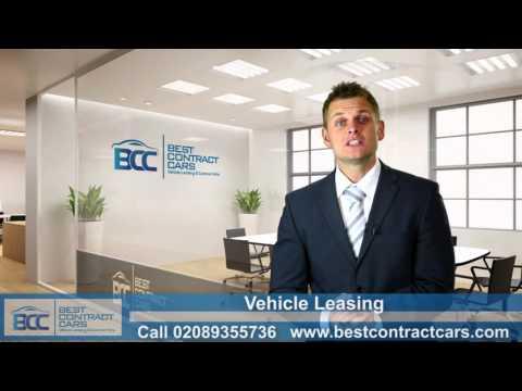 Best Contract Cars - Benefits of Leasing - www.bestcontractcars.com