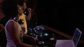 Baixar Gloria Groove - Gay | Gloriosa | Proceder | Problema | Dona - Show na Gambiarra Festa