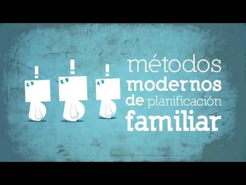 Spot - Embarazos no Planificados - Ecuador