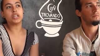 Universitarios holguineros prefieren cafeterías privadas