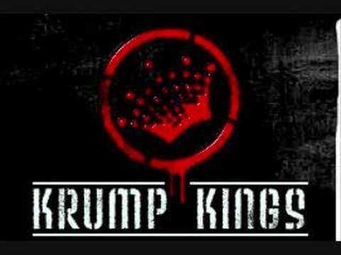 Krump Kings Buck