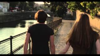 364 Jours Teaser - Un film de Kamila Stepien