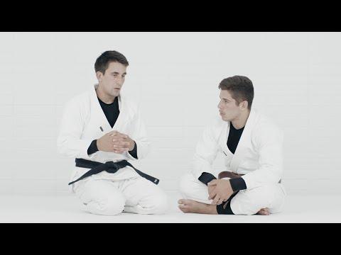 Videos Em Portugues