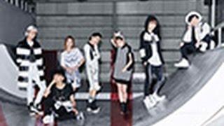 【ライブレポート】AAAの10周年記念ツアー、7年ぶり日本武道館公演からスタート。「武道館に帰ってきました!」