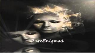 Tom Waits - Poor Edward (Lyrics)