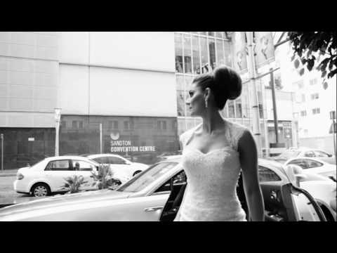 Beautiful Wedding | Stunning Bride | South Africa | Bridal Allure