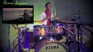 RAMON SAMPSON | SEE YOU AGAIN - Wiz Khalifa featuring Charlie Puth
