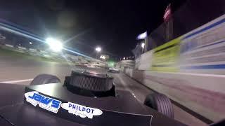 Jason Philpot All American Speedway /main