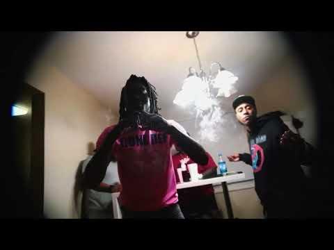 [FREE FOR PROFIT] Lucki x Freewave x ThouxanBanFauni Type Beat | Prod Xydde.1k from YouTube · Duration:  2 minutes 1 seconds