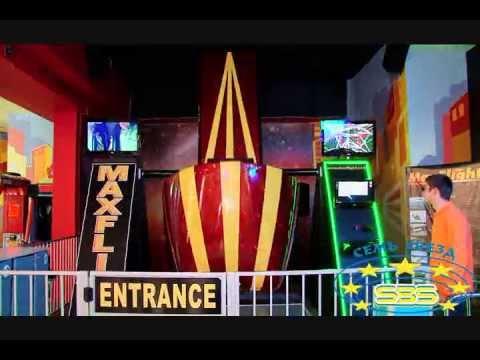 Игровые автоматы в сбс 7 звезд, цены скачать бесплатно игровые автоматы gamenator