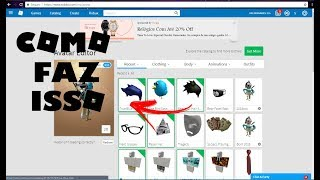 HOW TO JOIN THE HAIR IN ROBLOX (SECRET)