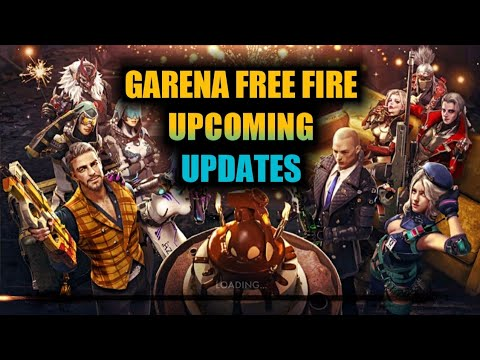 New Character A124 New Clash Squad Mode Level 4 Helmet Advance Server More Free Fire Leaks
