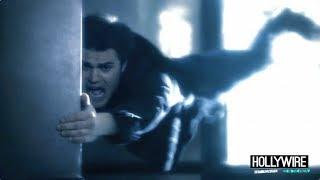Video The 'Vampire Diaries' Season 5 Finale Recap! (TOP MOMENTS) download MP3, 3GP, MP4, WEBM, AVI, FLV Agustus 2018