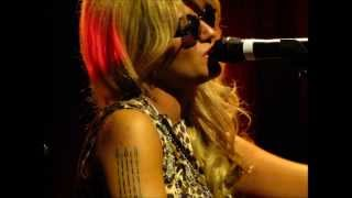 Melody Gardot - Our Love Is Easy