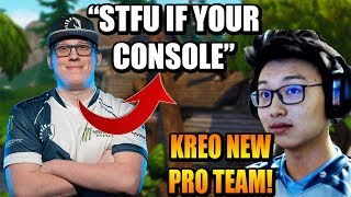 did-chap-go-too-far-exposing-console-players-kreo-signed-evade-member-scamming-his-fans