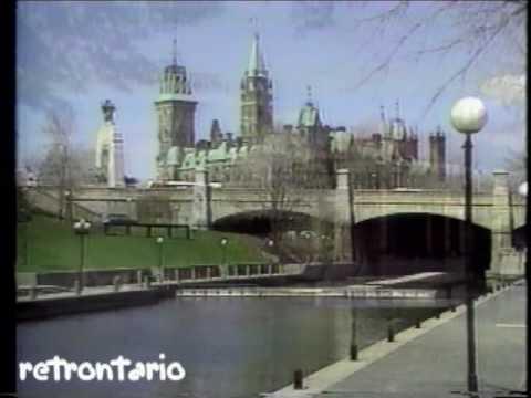 CBLT Toronto 5 sign-off 1992
