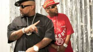 Watch Ugk Da Game Been Good To Me video