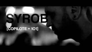 KRIKOR+SYROB@101 (Clermont Film Fest 2012)